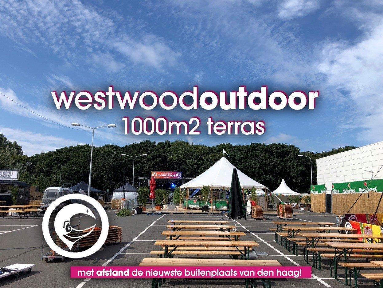 Westwood Outdoor