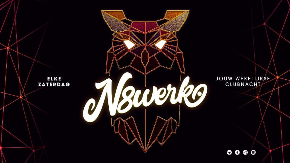 N8werk