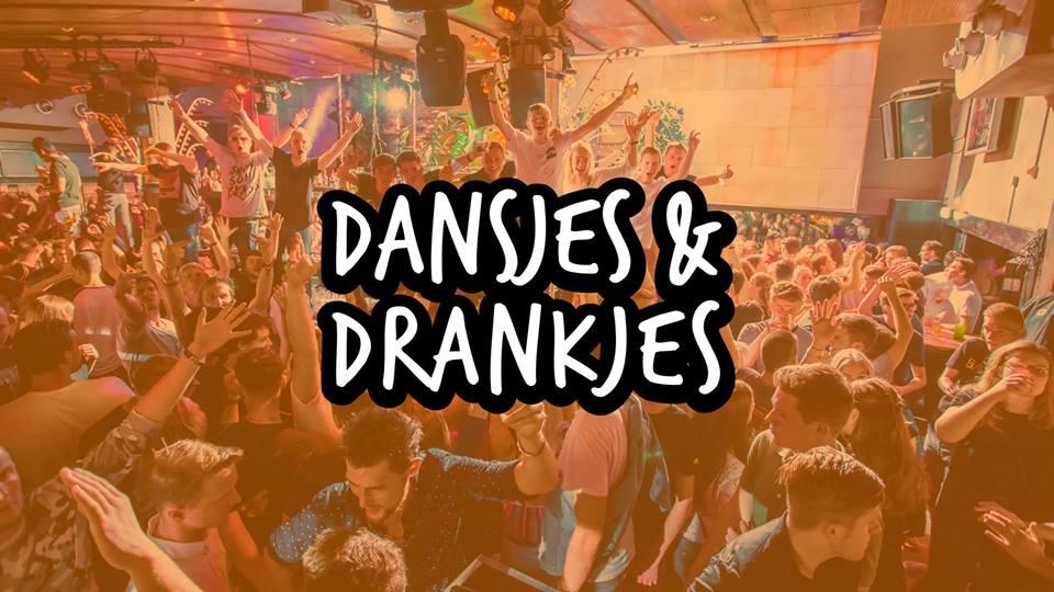 Dansjes & Drankjes