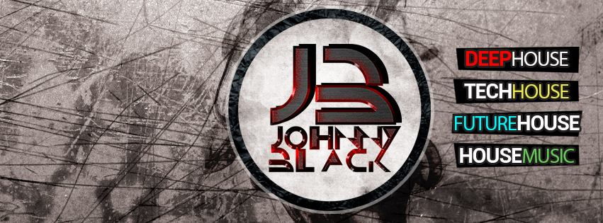Johnny Black