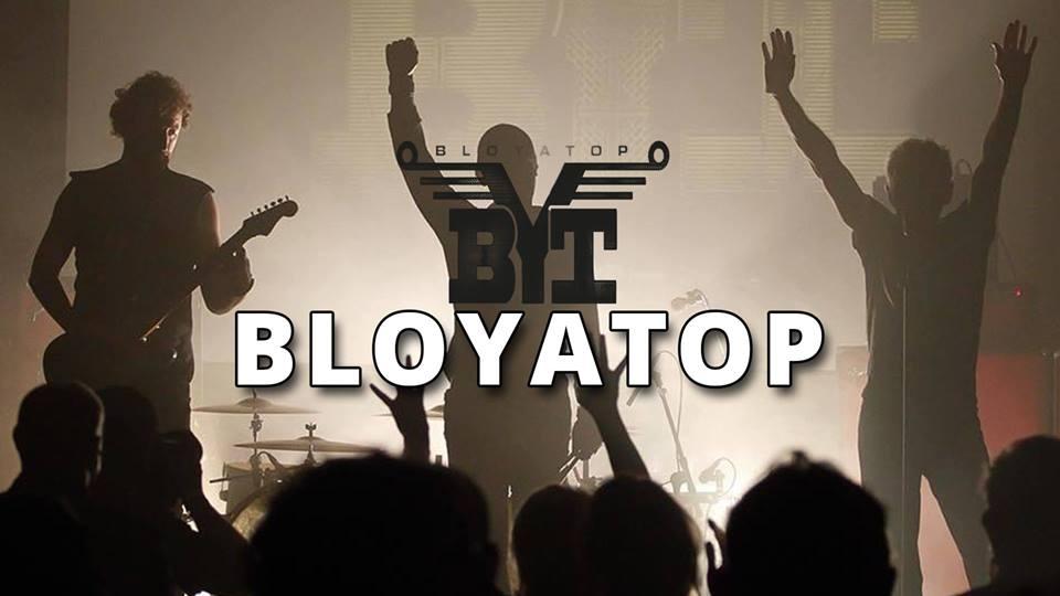 BloYaTop