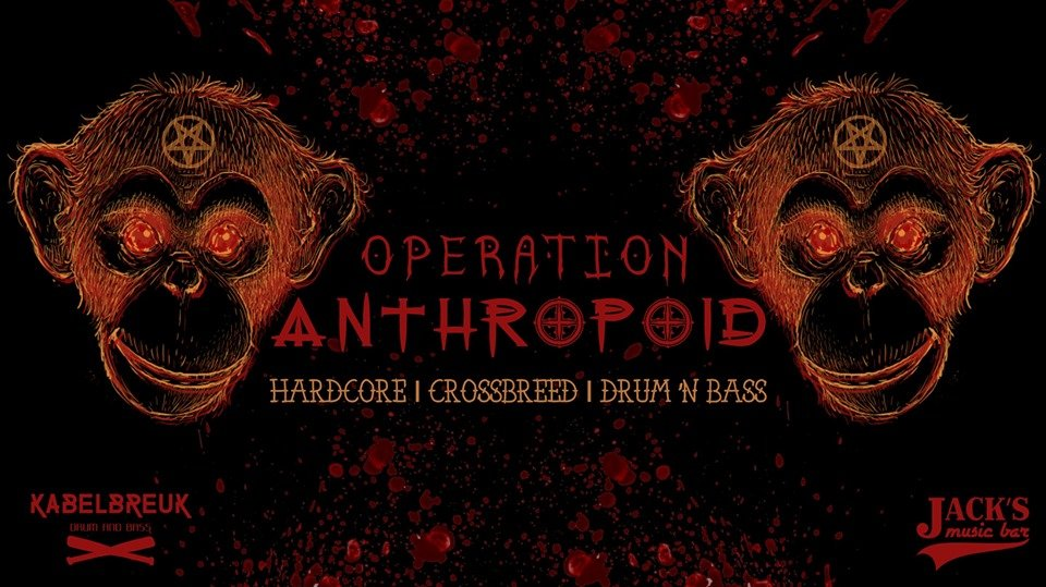 Operation Anthropoid