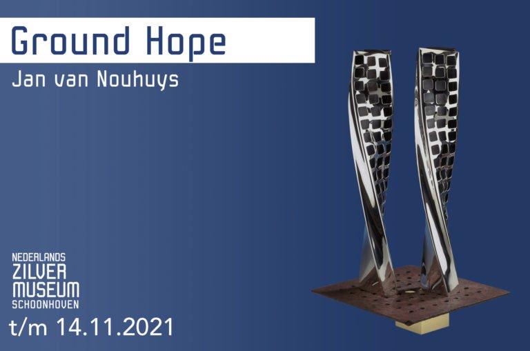 Ground Hope