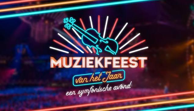 Muziekfeest van het Jaar 2019