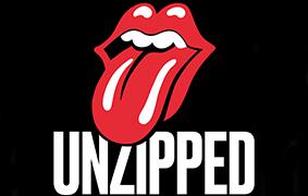Unzipped