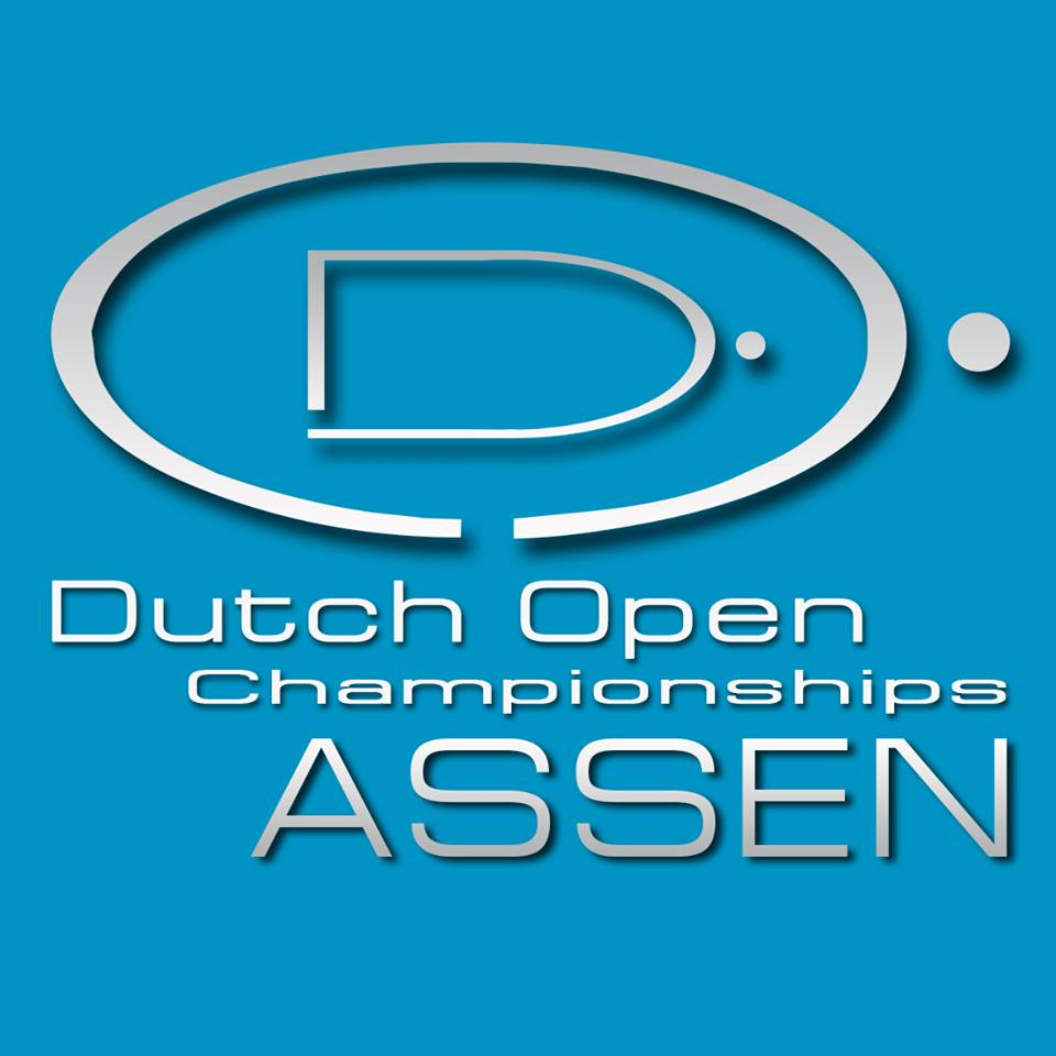 The Dutch Open