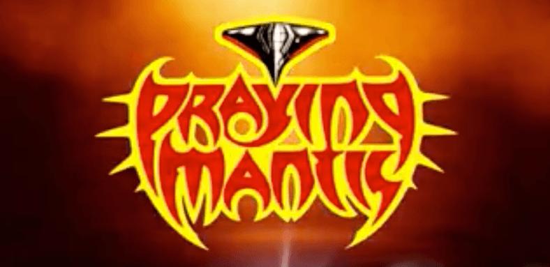 Praying Mantis UK & August Life