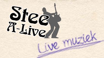 Live Muziek: Surprise