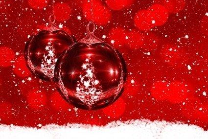 Merry Christmas BINGO (avond)