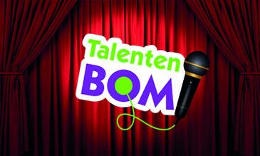 TalentenBOM