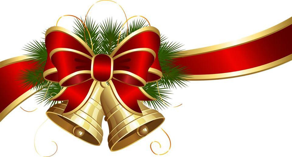 Merry Christmas BINGO