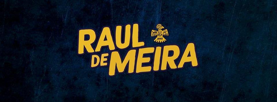 Paul de Meira
