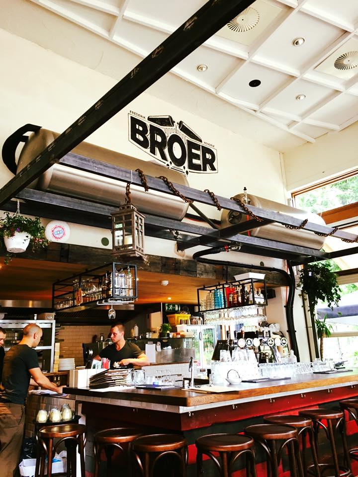 Café Broer