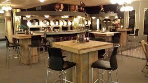 Restaurant en Zalencentrum d' Aol Meul
