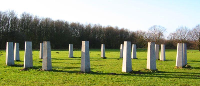 Schelfhorstpark_uitagenda.jpg