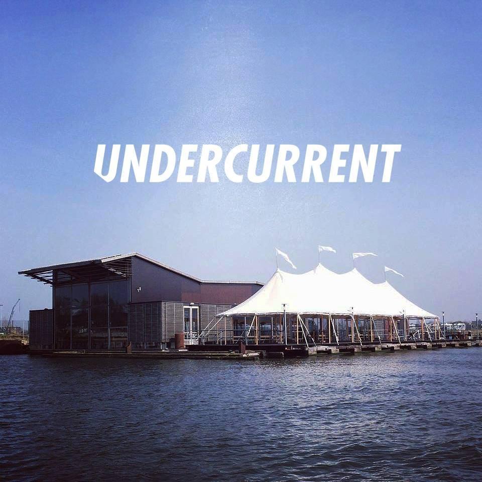 Undercurrent