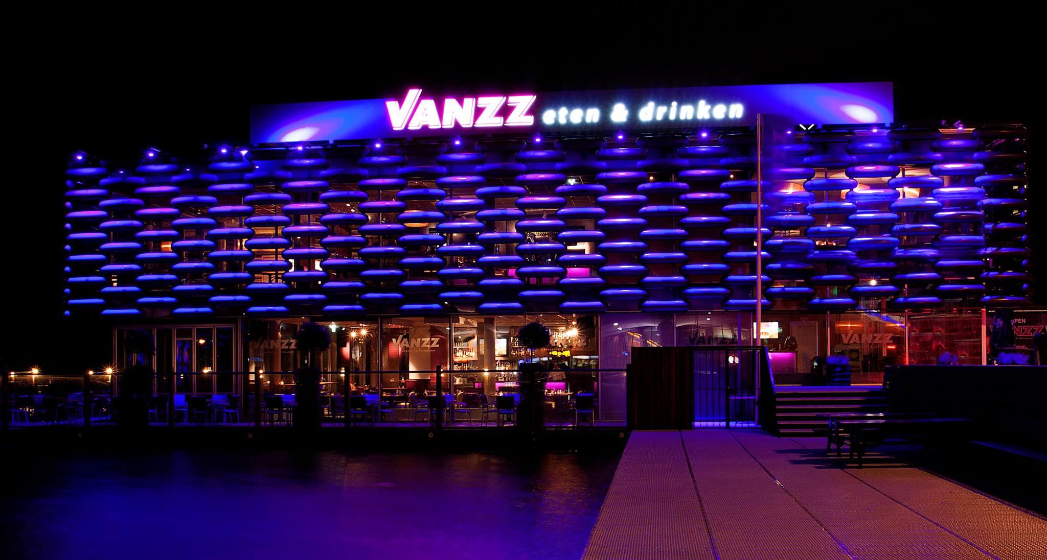Vanzz