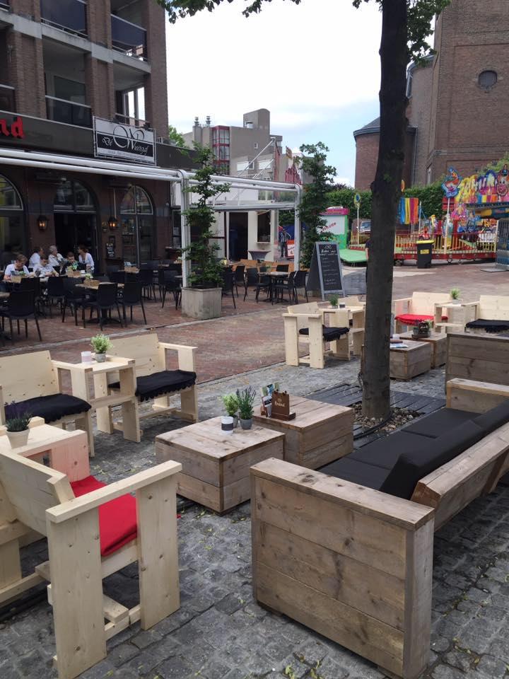 Cafe De Wieetsjaf